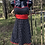 "Thumbnail: Miss Anne ""Rockabilly"" Style Dress"