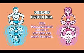 Gender Dysphoria Intro.jpg