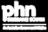 BSPHN logo White.png
