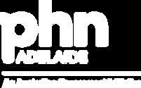 PHN Adelaide Logo_outlines.png