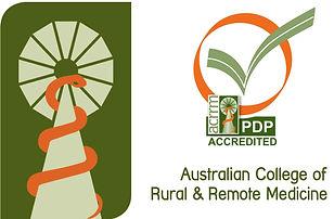 ACRRM Logo (1).jpg