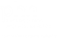 White - Darling Downs and West Moreton PHN Logo PNG.png