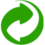 10 + 1 fontos környezetvédelmi jelölés
