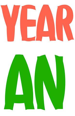 Year at a Glance (2) JPEG.jpg
