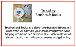 Brushes and Books JPEG