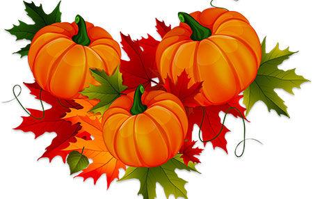 2019-pumpkins-autumn-leaves-clipart.jpg