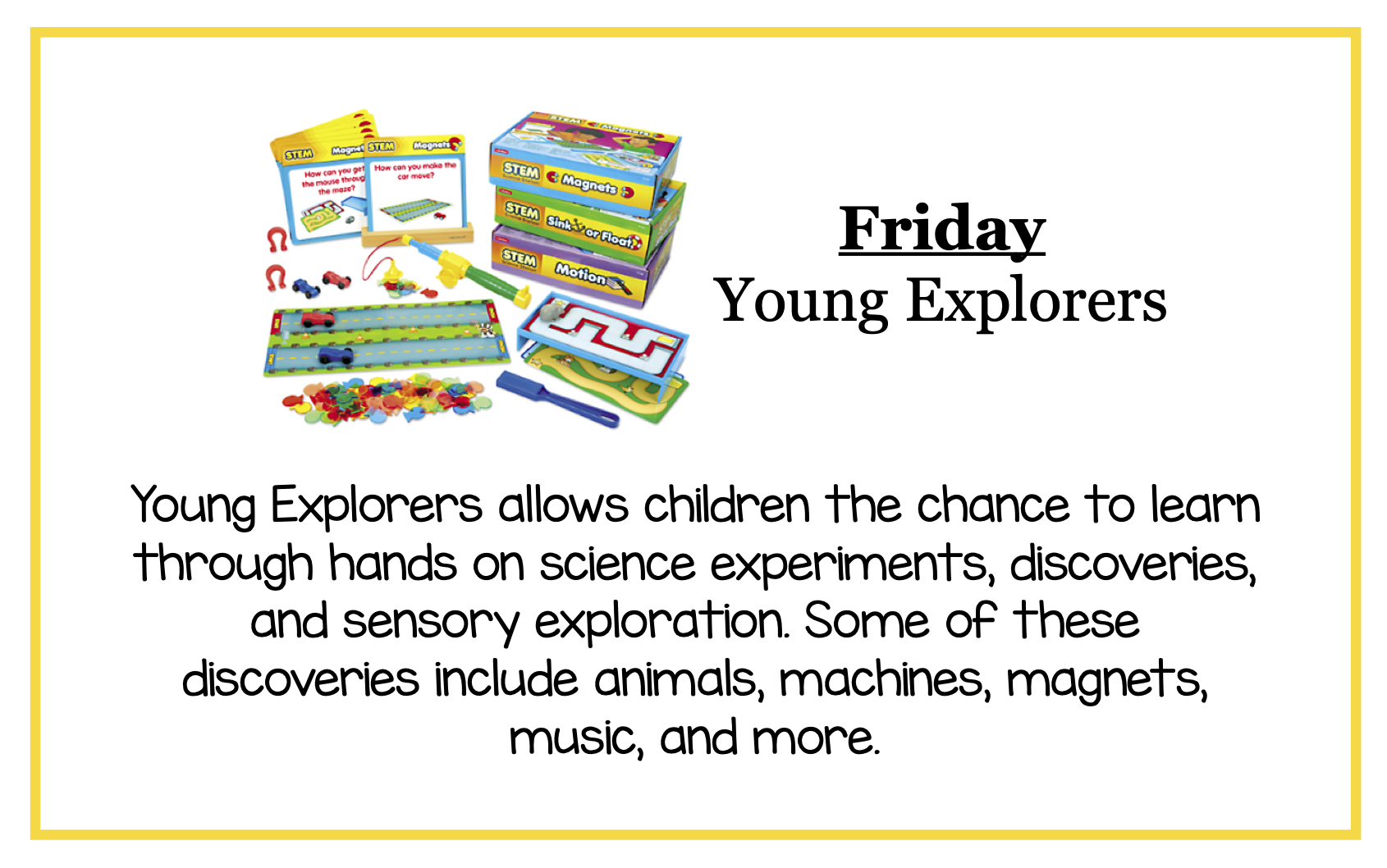 Young Explorers JPEG
