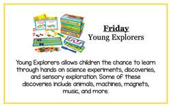 Young Explorers JPEG