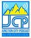 Junction City Podcast (1)-1.png