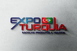 TurquiaExpo ExpoTurquia Turkiye Brezilya