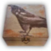 new crow box.jpg