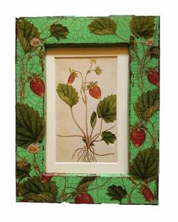 strawberry jpg