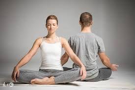 1對1身心靈舒解壓力、放鬆練習及指導