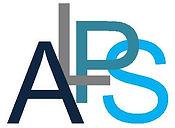 alps-logo-e1560529025190.jpg
