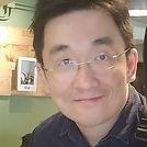 Dr Tim Chuk.jpeg