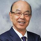 Dr Spence Leung Photo.jpeg