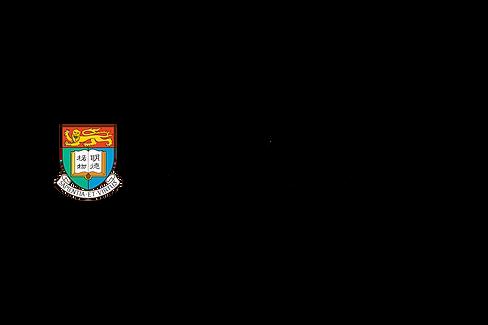 University_of_Hong_Kong-Logo.png