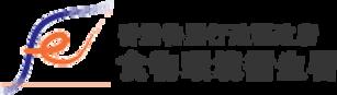 logo-fehd-hr.png