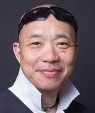 Wilson Wong Pic.jpg