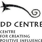 DD Center Logo.jpg