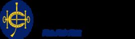 logo_hkjc.png
