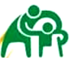 輪兒童復康專科及資源中心 logo 2_edited.png