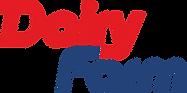 1280px-DairyFarm_logo.svg.png