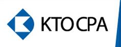 KTO Logo 3.png