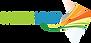 Logo Career Muse Kite.png