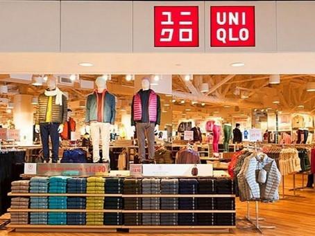 掌握客戶潛需求,顧客一生陪你走: 淘寶, UNIQLO, Amazon, Nike 及 荃灣時裝店 創新個案分享
