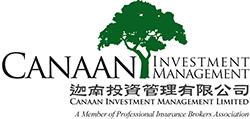 Canaan Logo.png