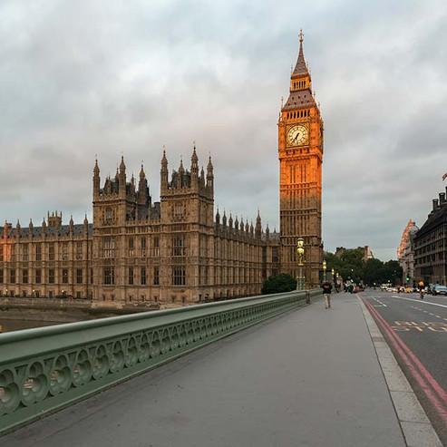 marquee-destinations-london-640x640.jpg