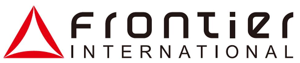 フロンティアインターナショナル.png