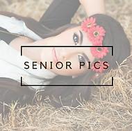 senior Pics.jpg
