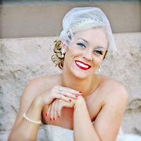Wedding makeup artist, Fayetteville NC, Gainesville GA, Wedding Makeup Artist, Bridal Artist