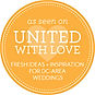 United-With-Love-Badge-Round.jpg