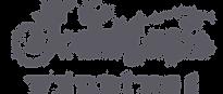 southern-weddings-logo-300x127.png
