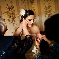 Makeup Artistry, Bridal Makeup, Makeup Artist Fayetteville, North Carolina, Georgia