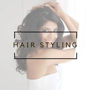 hair styling.jpg