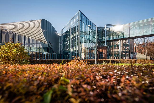 Budynek_S_Pawilon_Sportowy (5).jpg