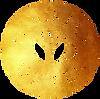MOT logo BIT GOLD.png