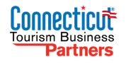 Connecticut Tourism Logo2.png