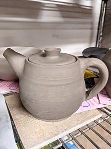 Pottery%20Wheel%20Rental_edited.jpg