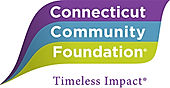 Connecticut Community Foundation LOGO.jp