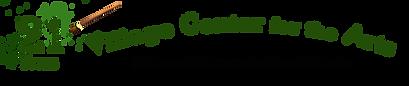 Original Logo 21yearsWbrush 2.png