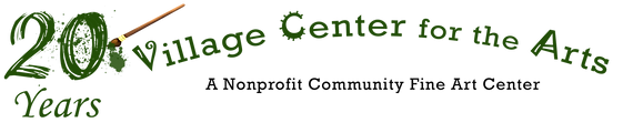 Origonal Logo 20 yearsWbrush white.png