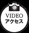 VIDEOアイコン.png