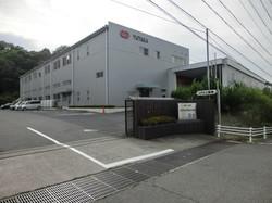 ユタカ工業(株)