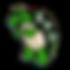 緑化成工業, プラスチックの総合プロデュース