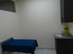 Examination Room #2